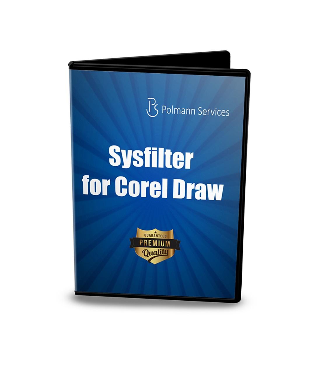 Coreldraw version 12 - Coreldraw Version 12 28