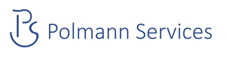 Polmann Services